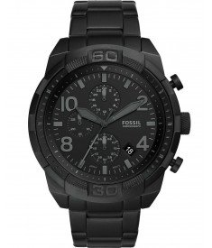 Годинник FOSSIL FS5712