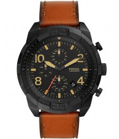 Годинник FOSSIL FS5714