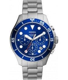 Годинник FOSSIL FS5724