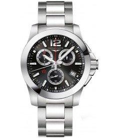 Чоловічий годинник LONGINES L3.700.4.56.6