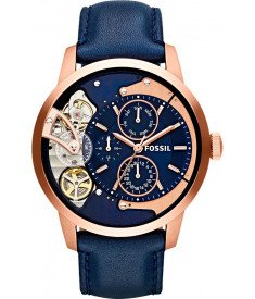 Чоловічий годинник FOSSIL ME1138