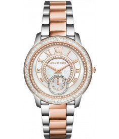 Жіночий годинник MICHAEL KORS MK6288
