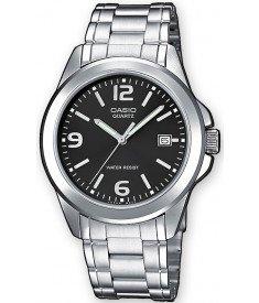 Чоловічий годинник CASIO MTP-1259PD-1AEF