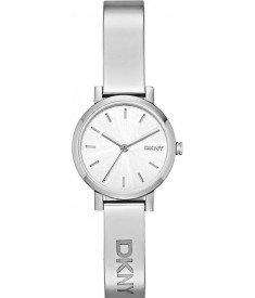 Жіночий годинник DKNY NY2306