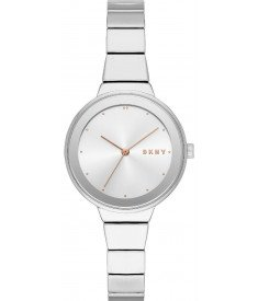 Жіночий годинник DKNY NY2694