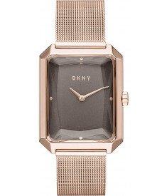 Годинник DKNY NY2710