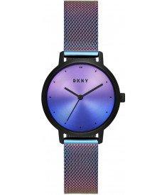 Годинник DKNY NY2841