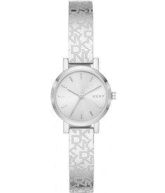 Годинник DKNY NY2882