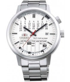Чоловічий годинник ORIENT FER2L004W0