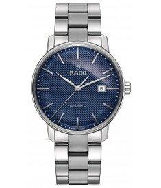 Чоловічий годинник RADO 01.763.3876.4.220/R22876203