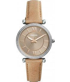 Жіночий годинник FOSSIL ES4343