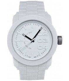 Чоловічий годинник DIESEL DZ1436
