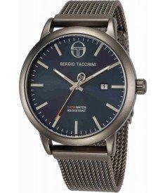 Годинник SERGIO TACCHIN ST.1.10084.2