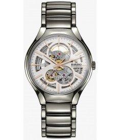 Чоловічий годинник RADO 01.734.0510.3.010/R27510102