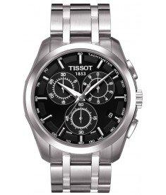 Чоловічий годинник TISSOT T035.617.11.051.00