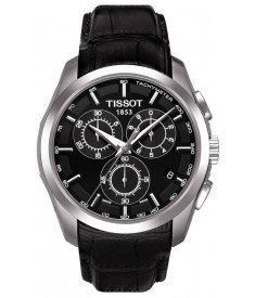 Чоловічий годинник TISSOT T035.617.16.051.00