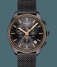 Годинник Tissot T101.417.23.061.00