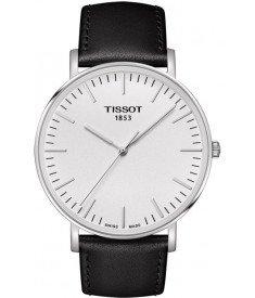Годинник TISSOT T109.610.16.031.00
