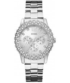 Жіночий годинник GUESS W0335L1