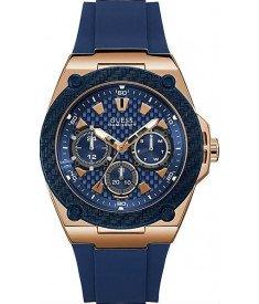 Чоловічий годинник GUESS W1049G2