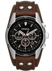 Чоловічий годинник FOSSIL CH2891
