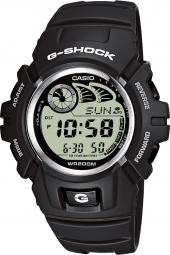 Чоловічий годинник CASIO G-2900F-8VER