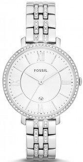 Жіночий годинник FOSSIL ES3545