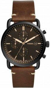 Чоловічий годинник FOSSIL FS5403