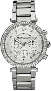 Жіночий годинник MICHAEL KORS MK5353