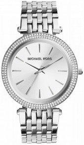 Жіночий годинник MICHAEL KORS MK3190