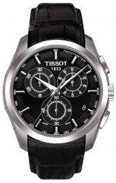 Годинник TISSOT T035.617.16.051.00